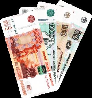 Большой кредит в Москве быстро