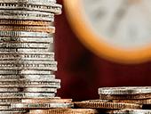 Как получить деньги под залог ПТС