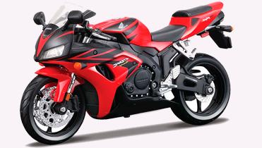 Займ под залог мотоцикла в автоломбарде
