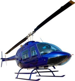 Займ под залог вертолета в Москве | Автоломбард Гольфстрим