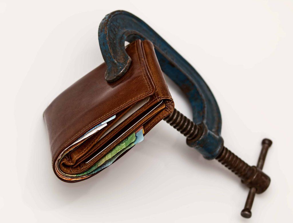 Как можно рационально подойти к выплате займа | Автоломбард Гольфстрим в Москве